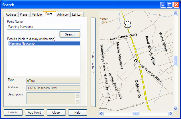 GPS Real Time Vehicle Tracking Software Server/Client Rastrac